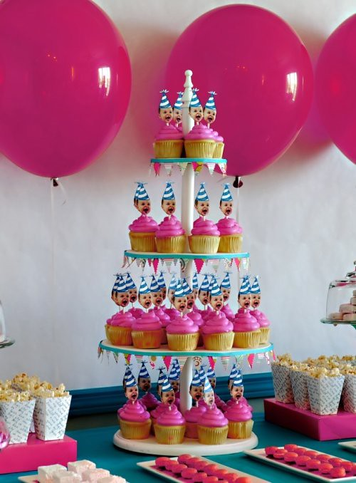 firstbirthday_spp-650x881