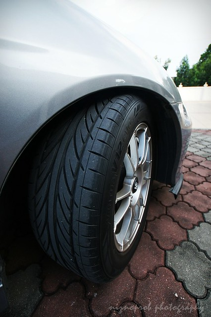 Ling Long Tires Review - Best Car Update 2019-2020 by ...