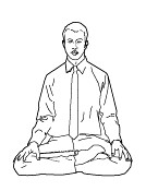 How to Start Meditating in the Next 5 Minutes