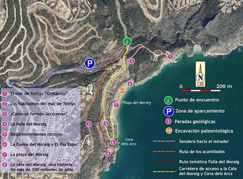 mapa-geolodia-2011-tamano-grande