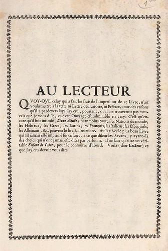 002-Mutus Liber 1677- La Rochelles- Petrum Savovret-Bibliothèque Électronique Suisse
