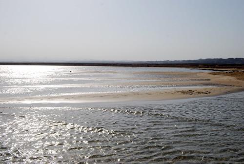 Egypt Beach Scituate Ma  United States