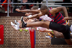 Penn Relays 2011, University of Pennsylvania (University Communications - Web) Tags: college philadelphia field campus franklin university track pennsylvania running penn philly athletes distance shs upenn universityofpennsylvania franklinfield trackandfield relays pennrelays