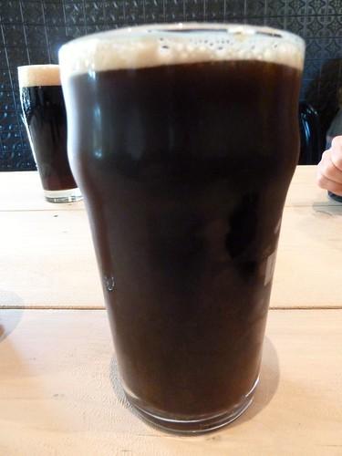Beerworks 1