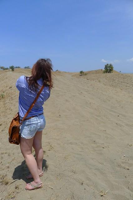 La Paz Sand Dunes (6)