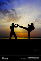 Kickboxing (suhaaz Kechery) Tags: kickboxing