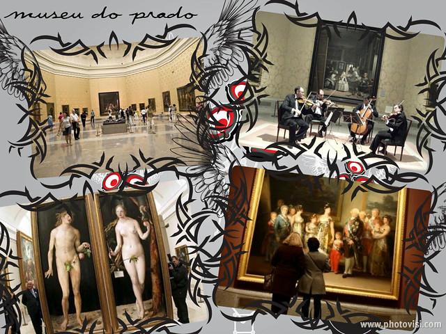 Colagem-Museu-Prado