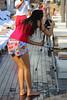 IMG_2107 (marco mariano [engrmariano]) Tags: canon singapore marinabaysands efs55250mmf456 marcomariano eos550d