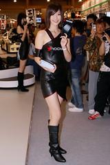 IMG_0046 (Luke Luo) Tags: girls girl beautiful beauty model legs leg showgirl boothbunny promotionalgirls