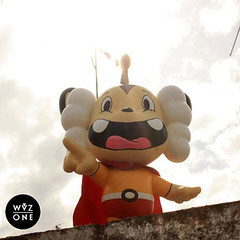 MIGHTYMOUSE-WUZONE-03