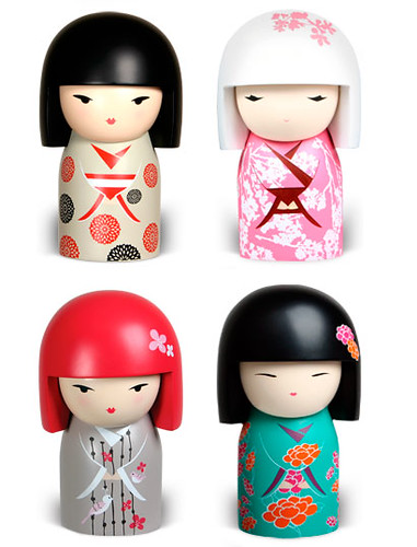 kimidoll_flickr1