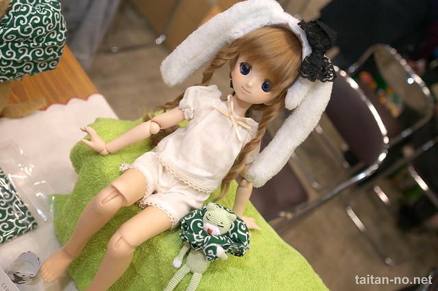 DollsParty25-DSC_3116