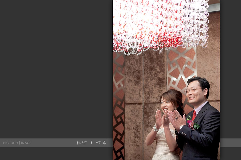 祖樑+怡君(d2)-065