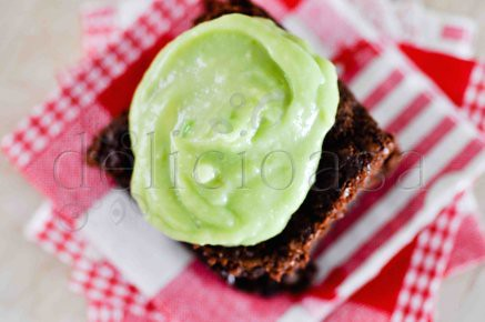 brownies cu avocado (1 of 1)-2