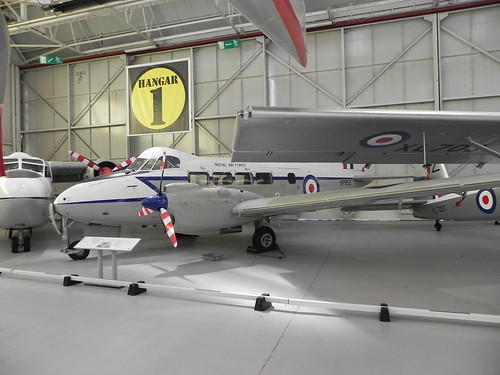 Cosford Museum 2011 125