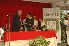 colegioorvalle_diadellibro (91)