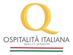 Asistencia e información sobre los restaurantes de comida italiana en Cuyo