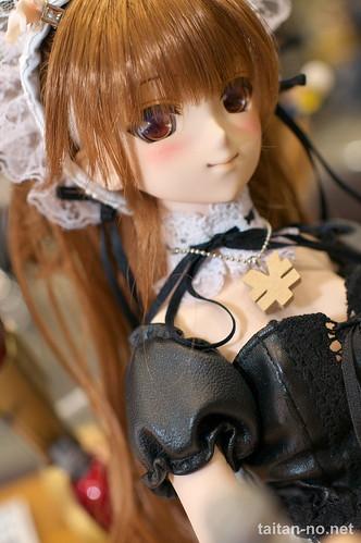 DollsParty25-DSC_3281