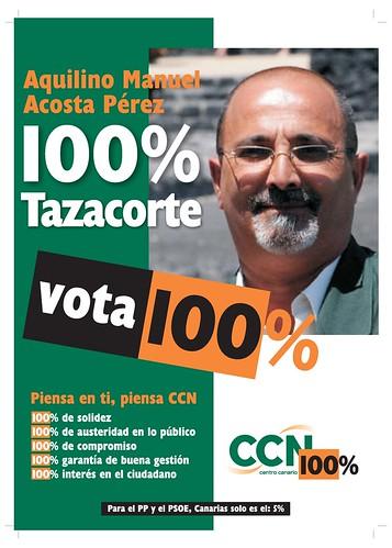 Aquilino Manuel Acosta Pérez