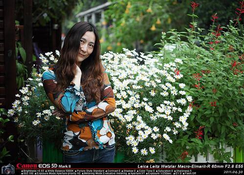 C3385_Leica_60F28_Macro