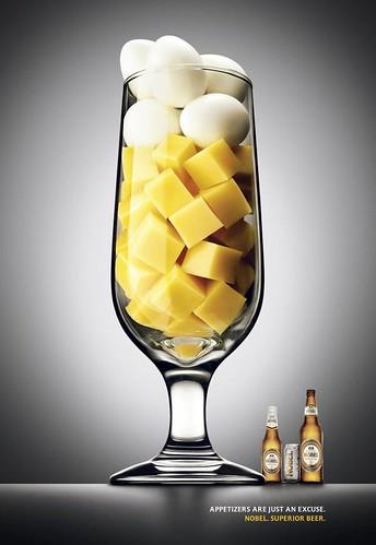 nobel-beer-cheese