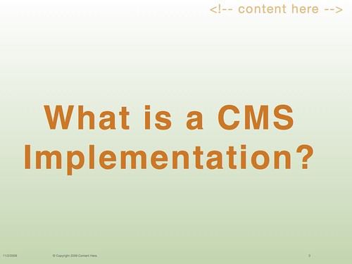 grading_cms_slides_jboye_2011.003