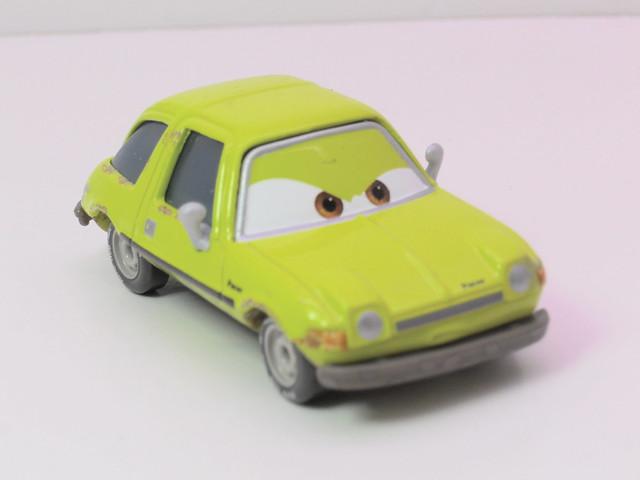disney cars 2 acer (3)