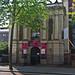 Belfast City - Urban Soul Cafe