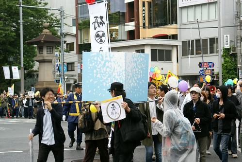 Shibuya 0507 webDICE讒禄DSC03232