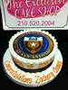"""Graduation cake • <a style=""""font-size:0.8em;"""" href=""""http://www.flickr.com/photos/40146061@N06/5702843801/"""" target=""""_blank"""">View on Flickr</a>"""