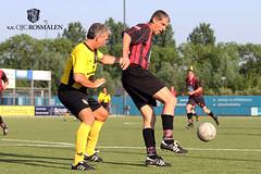 IMG_1180 (Joep von Berg) Tags: soccer voetbal rosmalen sportfotografie jeugdvoetbal ojcrosmalen