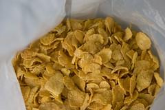 134 (JoanaCarreira) Tags: breakfast milk yummy health cereals cornflakes