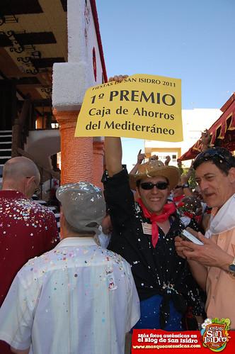 Peña El Majuelico77