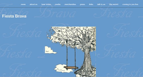 http://www.fiestabravamusic.com/