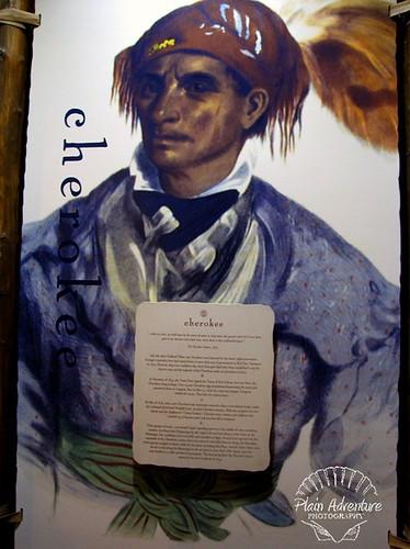 cherokee painting watermark