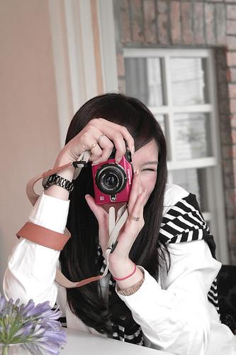 Samsung_NX11_quiz_07