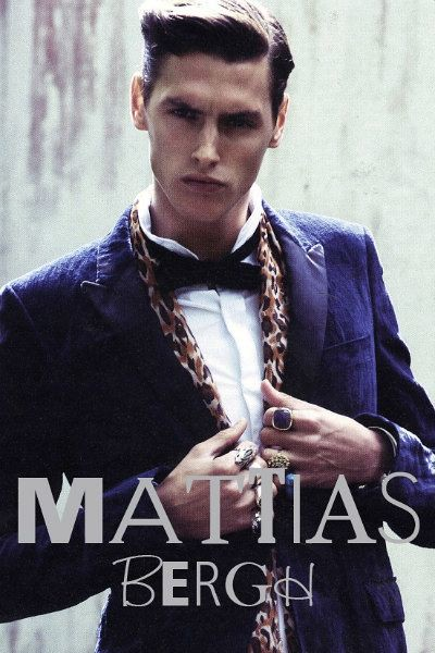 SS12 Milan Show Package_Why Not066_Mathias Bergh(Fashionisto)