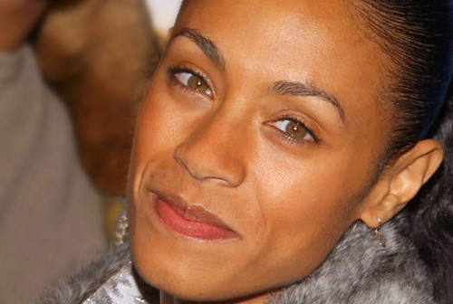 will smith wife jada. Will Smith Wife is Jada