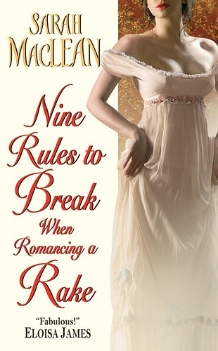 9rulestobreak