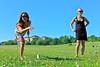 kubb V (Winfried Veil) Tags: leica motion 50mm movement action sweden stockholm schweden rangefinder move bewegung sverige summilux asph m9 2011 messsucher mobilew leicam9 winfriedveil
