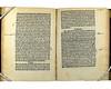 Manuscript annotations in Albertus Magnus [pseudo-]: Secreta mulierum et virorum (cum commento)