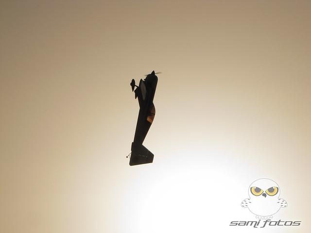 Cobertura do 4° Fly Norte-11 e 12 de Junho de 2011 - Página 2 5829656994_074c101d30_z