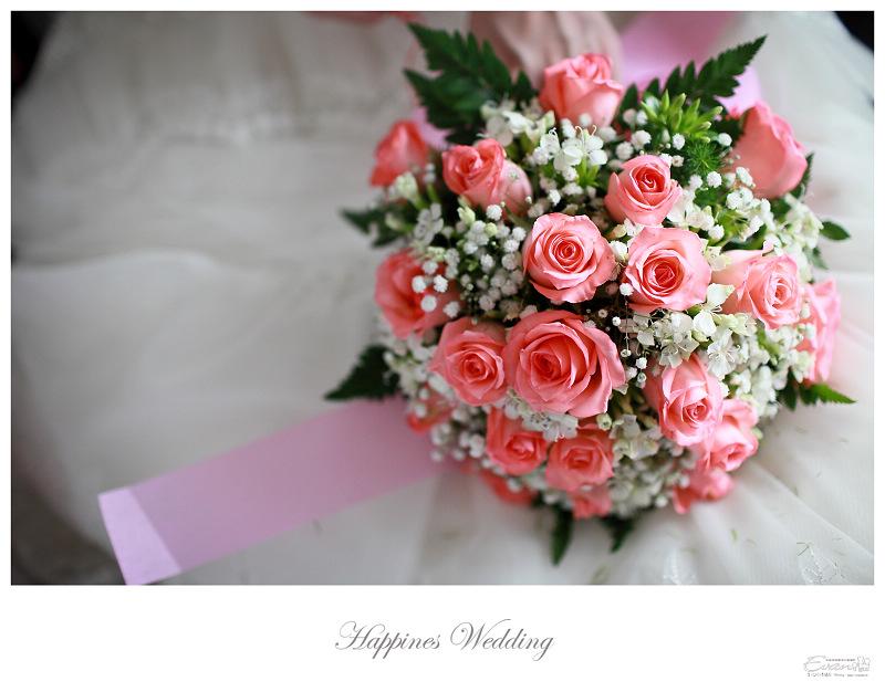 2011-05-29-16-05-38_00685