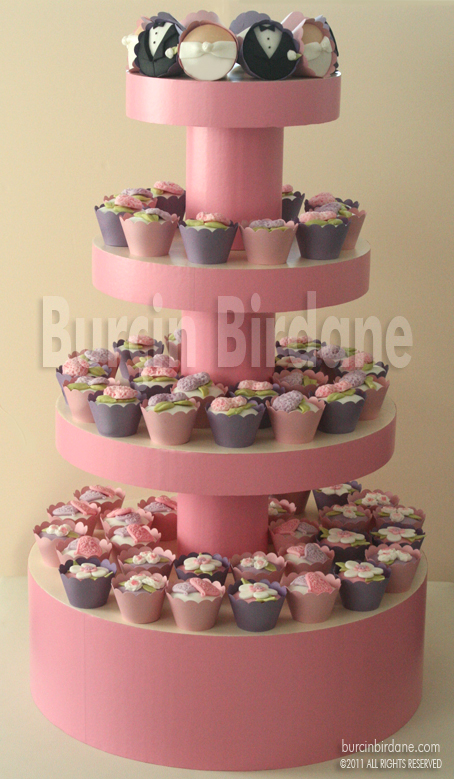 Y-Cupcake Standi 2