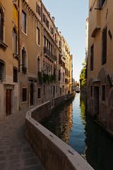 Venetian Canal (LenDog64) Tags: venice italy reflection water architecture canal italian sony may venetian alpha 700 tamron 2011 a700 tamronlens tamron1750 tamronspaf1750mmf28xrdiiildasphericalif sonya700 sonyalpha700 sony700 fondamenti