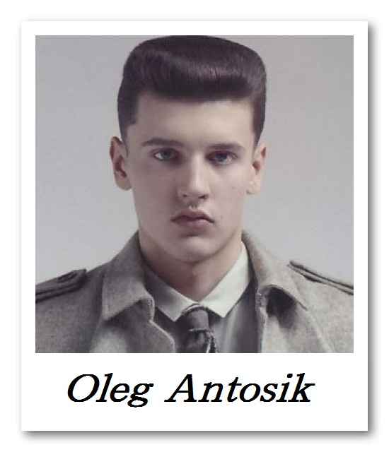 CINQ DEUX UN_Oleg Antosik5002_Dior Homme FW10-11 Campaign(HUgE72_2010_09)