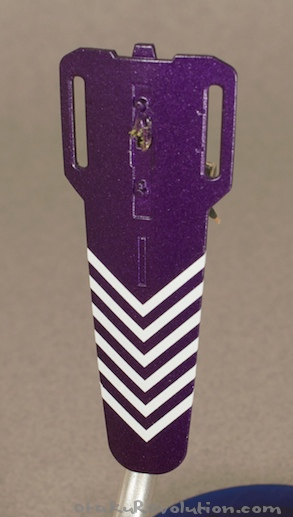 Purple Nemo WIP 2 2