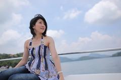 小林香織照片攝影師拍攝 026