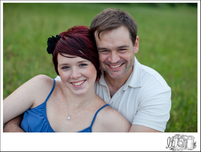 b+t_blog_stl_engagement_photography_18