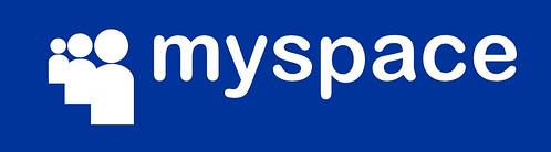 Myspace_logo2